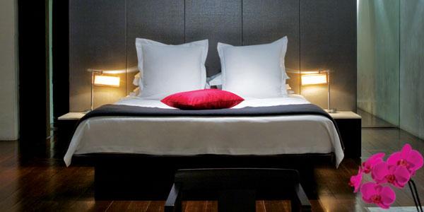 The Establishment ... favoured hotel in Sydney
