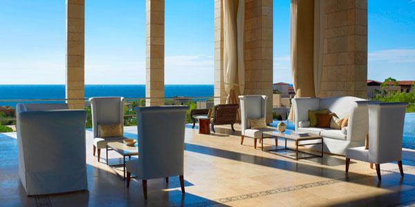 Ramonos Resort ... winner