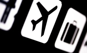 Air Passenger Duty, dubbed the Poll Tax of the Skies