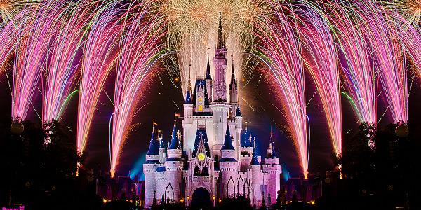 Disneyland Philippines ... A Filipino fairytale?