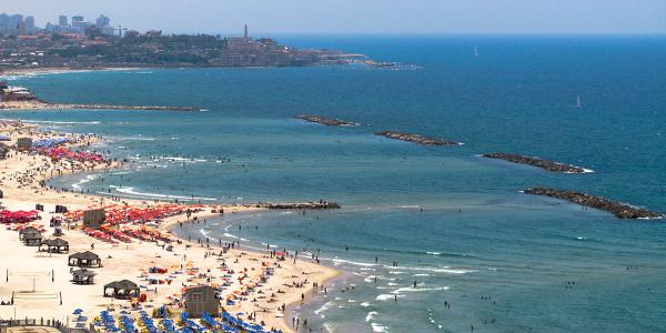 Resultado de imagen para mezizim beach