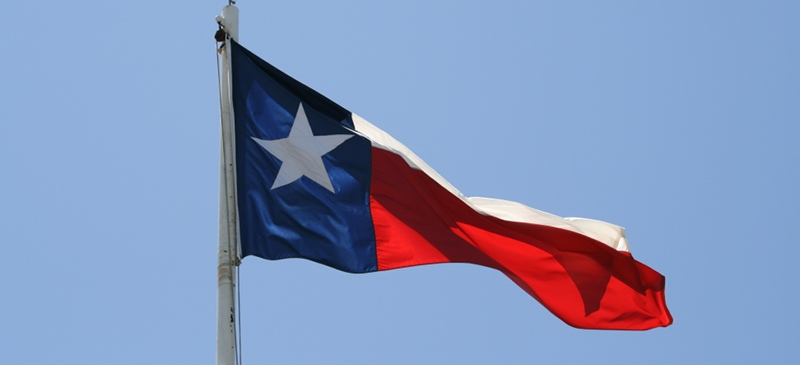 Lone Star State … Texas has long been a center for musical innovation
