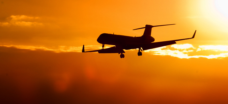 airline holistic safety ratings 2012