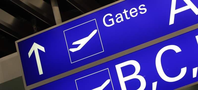 Airports want liquid ban to remain