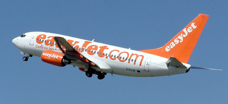 More flights to Belfast... easyJet