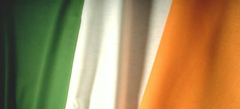 Ireland trying to boost tourism