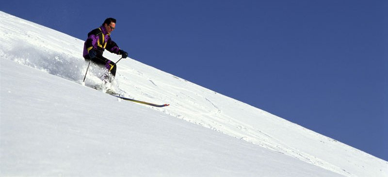 Head to the slopes for less this winter
