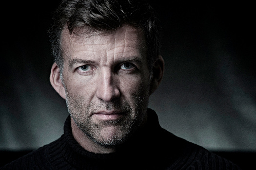 The Shackleton Epic