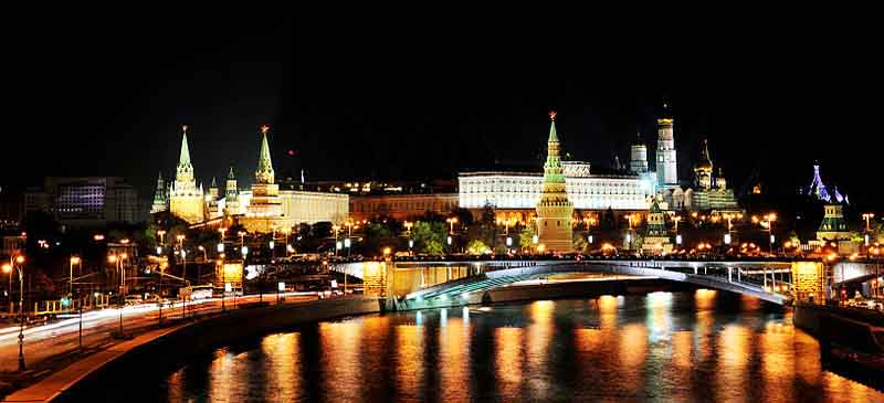 easyJet and Virgin both want to fly to Moscow