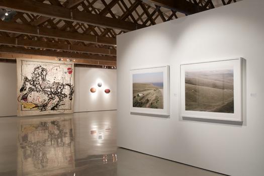 Goodman Gallery, Cape Town