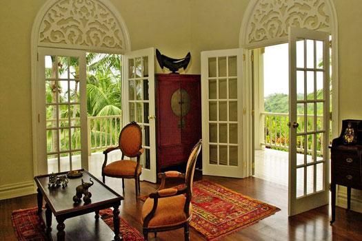 Peninsula House, Las Terrenas, Samana, Dominican Republic