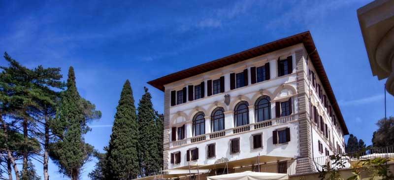 Big savings on trips to Florence
