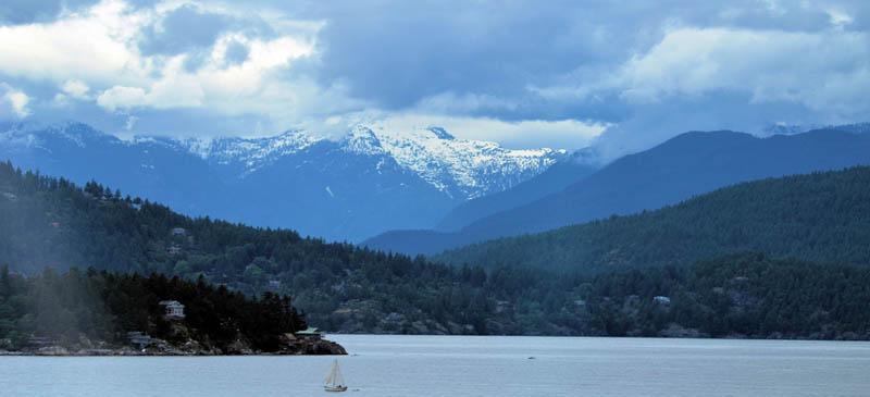 Tourism boost in 2013... Alaska