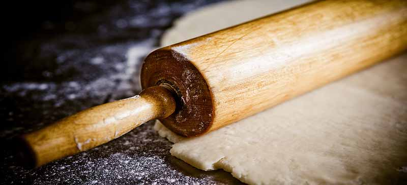 Celeb British Bake Off starts next week