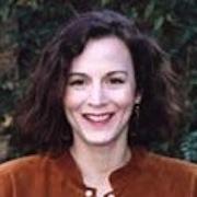 Donna Dailey