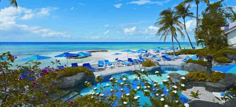 Consider a Caribbean getaway this year