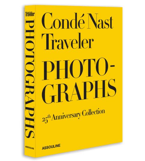 CN Traveler Photographs