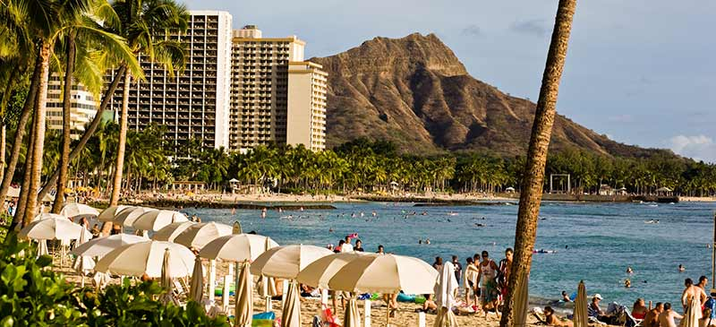 9 tips for Hawaii visitors on a shoestring budget