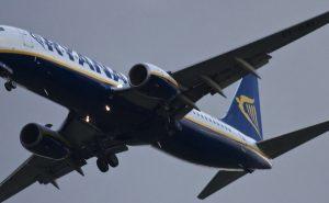 Cheap flights across Europe