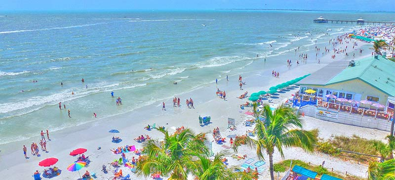 Fort Myers and Sanibel 5 foodie delights