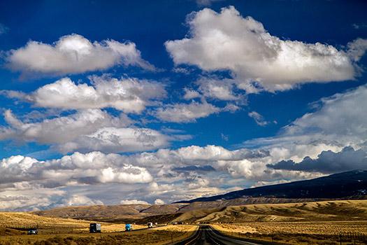 Idaho, USA