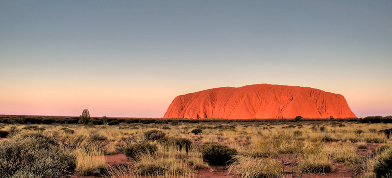 10 Australian Experiences You'll Never Forget