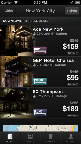 Feature - 10 must-have travel apps in 2013