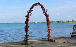 ebook - Overseas weddings