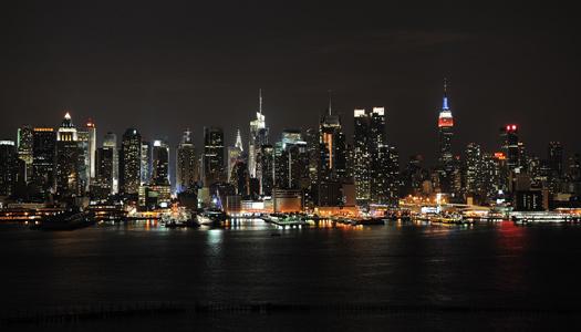 TV_new-york-city