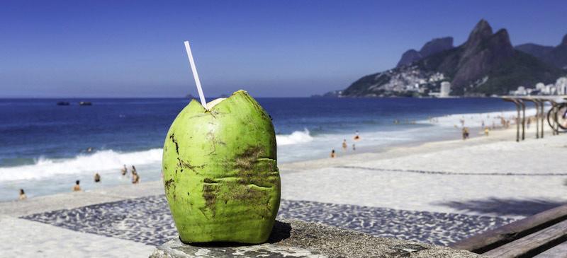Rio de Janeiro - top 10 must-drink-in bars