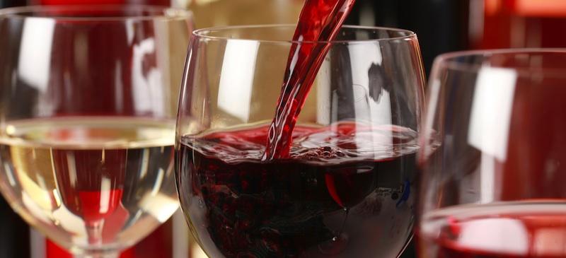 Exploring Italy's wine regions
