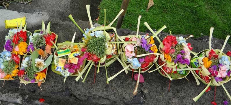 In the heart of Bali: Adventures in Ubud