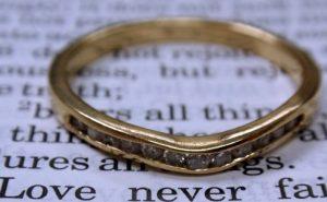 Where to get married like a celeb