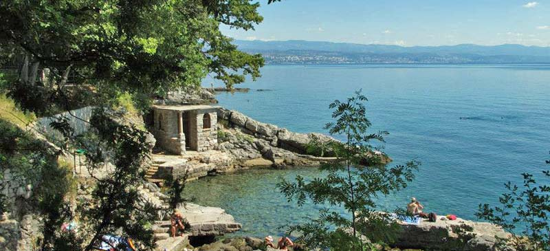 5 reasons why you need to visit Northern Croatia