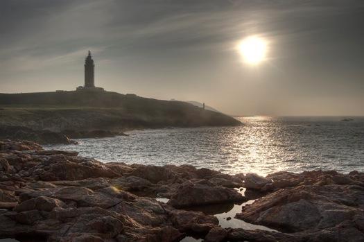 3387630350_b634d1df28_o_lighthouses