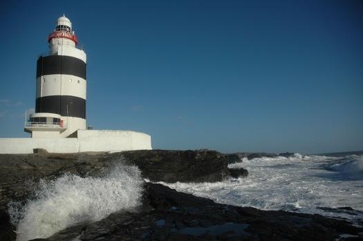 448121743_83c6275f4b_b_lighthouses