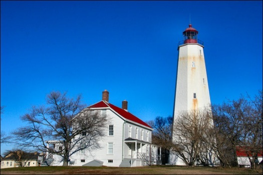 7466243896_5bccf464bd_b_lighthouses