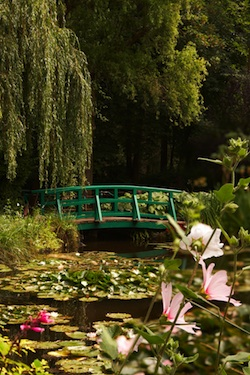 The world's best botanical gardens