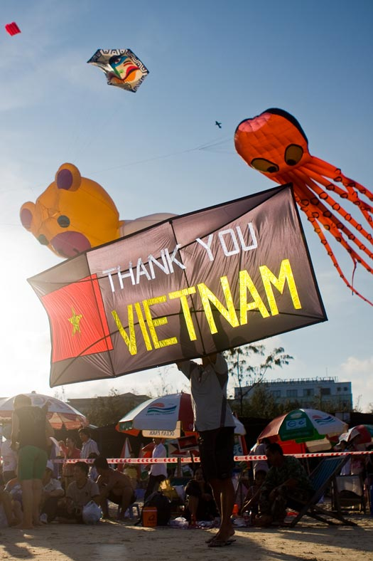 6 phrases in Vietnamese that you really, really have to know