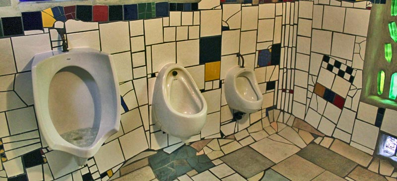 Cool loos you can use: Top 10 public toilets worth talking about