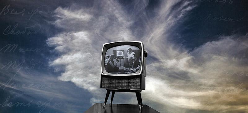 7 TV heaven destinations