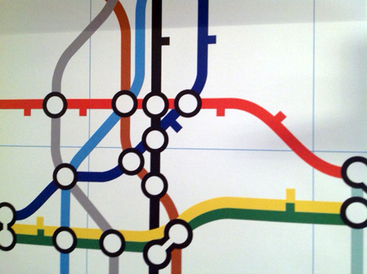 10 things only a Londoner would know about London