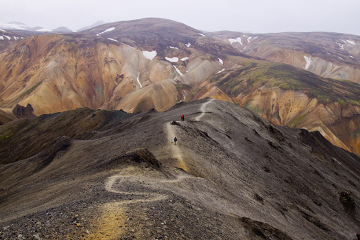 8 pictures that prove that Iceland is the most beautiful country on earth