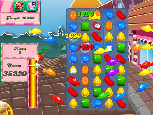 14 candy kingdoms where you can get your sugar fix