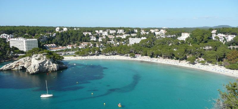 Menorca-Header