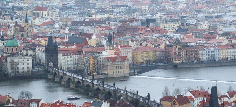 Prague-Header