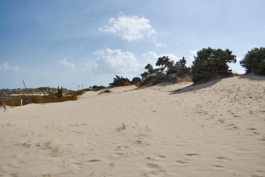 Piscinas Dunes, Sardinia,Piscinas Dunes, Sardinia, Italy. Photo by ilaria Italy. Photo by ilaria