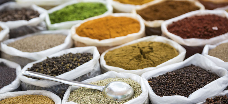Oldest curry houses in the UK © Mulecan/iStock/Thinkstock