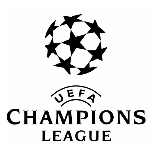 UEFA Champions League: how to find cheap flights 1