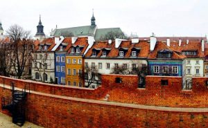 Warsaw: ultimate guide to the city's mind-bending architecture 2